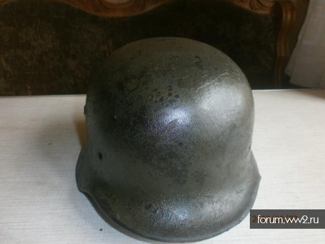 шлем на оценку