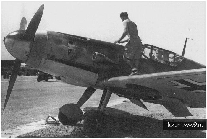 Коллекции на тему разведки люфтваффе (Aufklärung Luftwaffe)