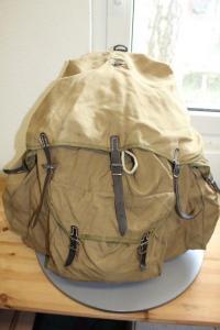Рюкзак горных егерей Tauern D.R.P.