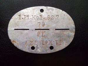 Pi.Kol.627