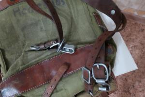 Обсуждение:Ранец, сумка,Y-игрек,жаба,чехол,допники.