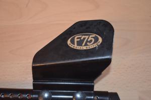 Вопрос по продаже Fisher 75.