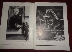Мастера советской карикатуры Житомирский 1986 г.