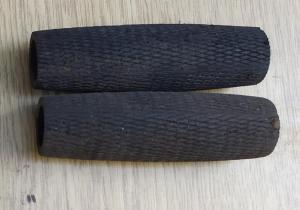 Рукоятки для пулемëта Максима