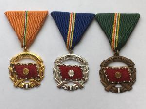 Венгрия.Орден «ЗА ЗАСЛУГИ ПЕРЕД ОТЕЧЕСТВОМ» 1,2,3 степень.