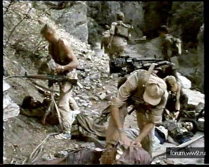 Афганский излом смотреть онлайн все