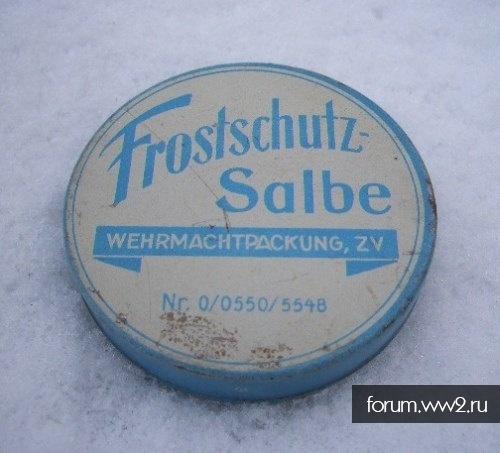 Расшифровка надписей на немецких тюбиках с мазью
