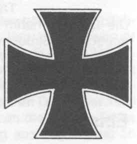 Жетоны 28-й пехотной/легкопехотной/егерской дивизии