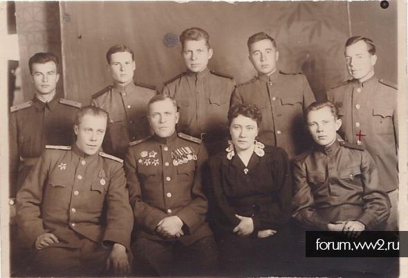 Полковник,ГСC,кавалер орд.Суворова,Хмельницкого и др.