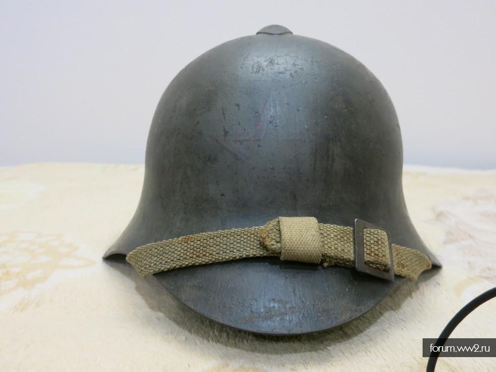 СШ-36