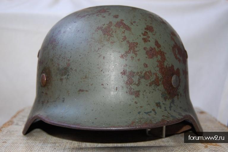 Шлем М 35 SE 62