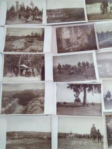 Прошу помощи в оценке архива военных фото