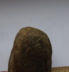 Камни обработанные природой или человеком?