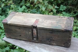 Ящик.2