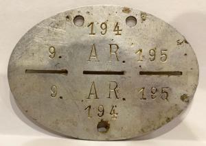 9.AR.195