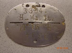 H. Ma. Lt