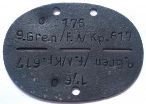 9.Gren\F.A.\Kp/617