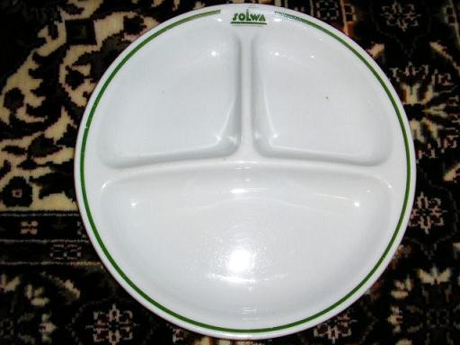 Тарелка Для Похудения Малышевой. Диета Малышевой: похудеть как в телевизоре