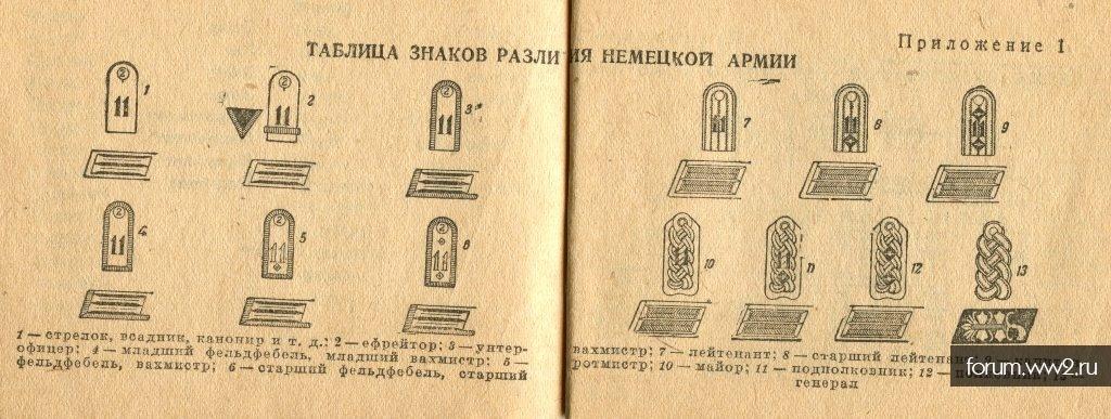 https://forum.ww2.ru/uploads/monthly_10_2014/post-1162-0-47530400-1413014384_thumb.jpg