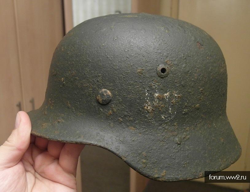 М-35 подписная,сталинградская.