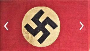 Повязки   NSDAP