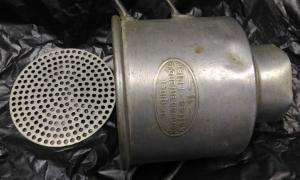 Кофейный фильтр