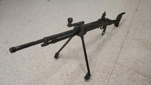 ММГ ДТ-29 (коп)