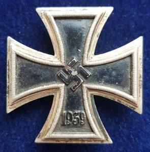 "ЖК1 1939 ""L52+20"""