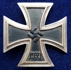 "ЖК1 1939 ""L59"""