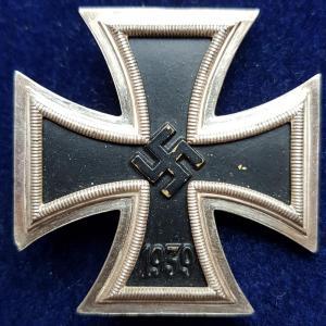 "ЖК1 1939 ""15"""