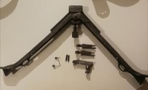 МГ42/34