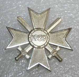 Награды 1957 года ?