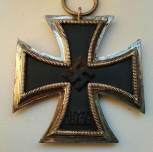 ЖК-2 1939 г.