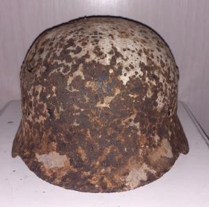 шлем М35