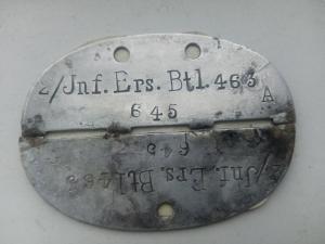 2/Jnf.Ers.Btl.463