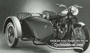 коляска Stoye  модель SS Luxus Gummibandgefedert