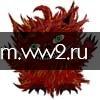 Немного новых смайлов и новый орнамент в логотип форума!