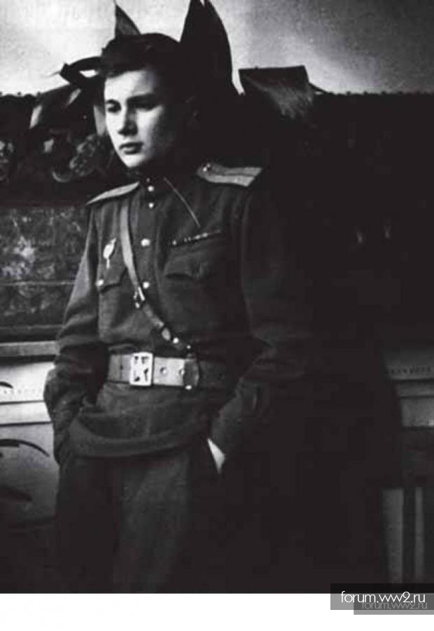 Андрей Яковлевич Эшпай.jpg