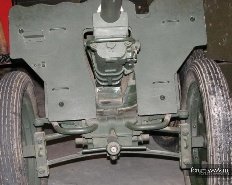 2.8 cm schwere Panzerbüchse 41 (sPzB 41)