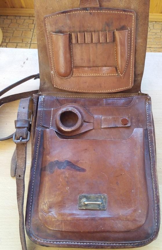 Редкий комплект планшет обр 1912 года + планшет 1930 г (полетка)