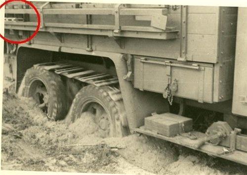 Henschel 33 D1