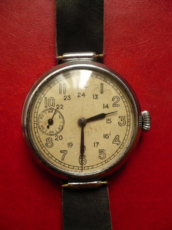 кировские часы фото публике фредди близкими