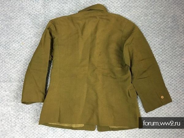 Рубашка Императорской Японии ВВС на определение
