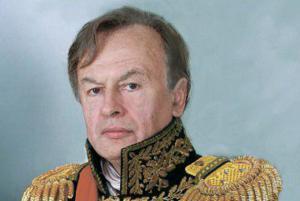 Отрубленные женские руки и травмат в рюкзаке доцента СПБГУ историка Олега Соколова