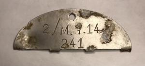 2/ M G 14