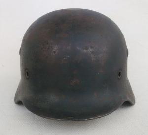 Шлем на обсуждение