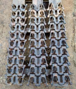 траки т-20,т-37,т-38