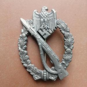 Пехотник Сталинград