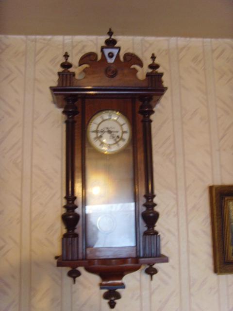 Буре стоимость настенные часы павел старые часы наручные сдать куда