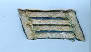 Кожа, текстиль, бумага из земли.